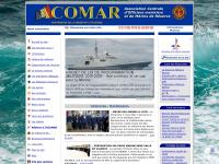 a.c.o.ma.r.free.fr