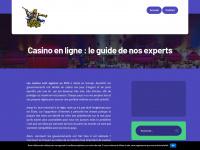 Casino-agogo.fr