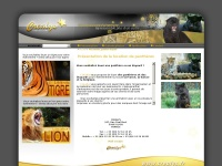 panthere-leopard.ch