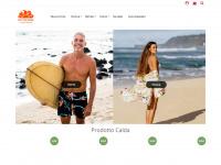 arianeaggiage.com