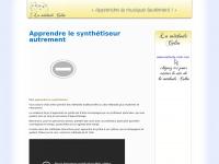 Capitalise.autrement.free.fr