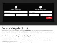 alaimrancars.com