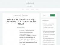 cafebook.fr