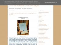 plumedefeu.blogspot.com