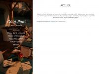 cotepont.fr