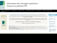 informations-patientes-pip.fr