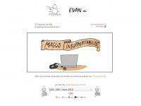 evanetc.free.fr