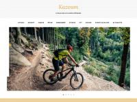 kazoum.com