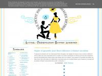 mariages-retro.blogspot.com