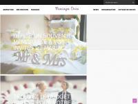 mariageschics.com