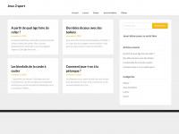 jeux2sport.org