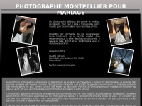 photographe-montpellier.biz