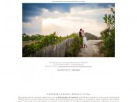 photographe-mariage-bordeaux.org