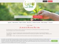 bioetbienetre.fr