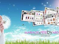 boutique-auroyaumedumariage.com