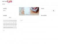 elemiah-delecto.com