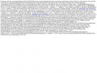 aya-andco.com