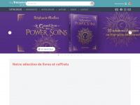 editions-tredaniel.com