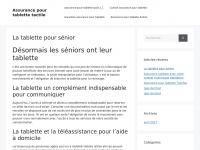 tablette-assurance.com