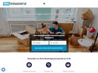 devis-demenagement-06.com