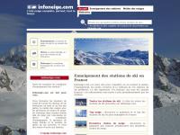 infoneige.com