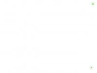 greentic.net