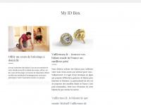 myidbox.com Thumbnail