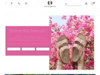 la-botte.com