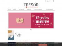 tresor-bijoux.fr