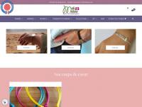 bijoux-meli-melow.com