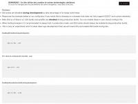 eva-extensions.com