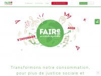 faire-equitable.org
