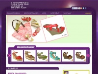 besson-chaussures.com