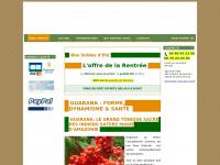 guarana-tonic.fr
