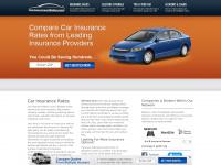 carinsurancerates.com