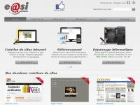 easi-services.fr