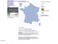 funebres.fr