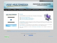 ads-multimedia.com