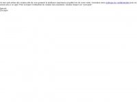 ads-multimedia.com