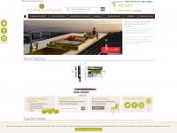 jardin-concept.com