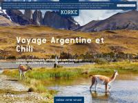 korke.com