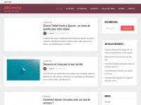 abcorsica.com