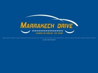 marrakech-rent-car.com