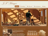 menuiserie-jfmauger.com