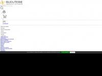 anneaux-elfiques.com
