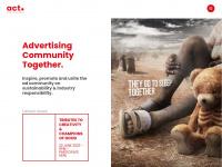 act-responsible.org
