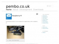 pembo.co.uk