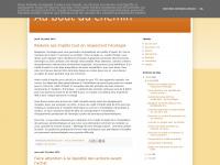 Calcul-retraites.blogspot.com