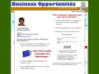 Business-opportunite.org