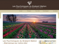 psychologue-brabant-wallon.be
